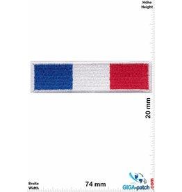 Frankreich, France France - small - Frankreich