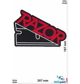 Razor  Razor - 30 cm