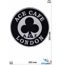 Cafe Racer Ace Cafe - London - 20 cm