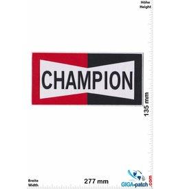 Champion Champion - 27 cm