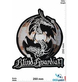 Blind Guardian Blind Guardian - 29 cm
