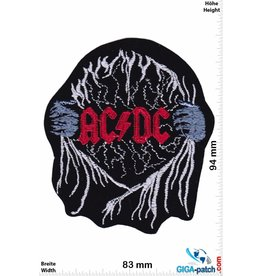 AC DC ACDC  - AC DC  -HQ