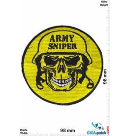 U.S. Army Army Sniper - HQ