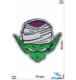 DRAGON BALL - Piccolo