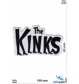 The Kinks The Kinks - legs- Punk - Britpop