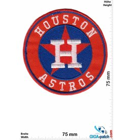 Houston Astros - Baseball - Western Division