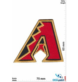 Arizona Diamondbacks - Baseball - Major League Baseball