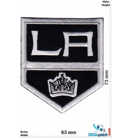 Los Angeles Kings -  National Hockey League