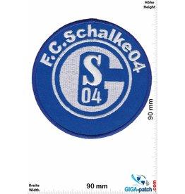 F.C. Schalke 04 - Fussball