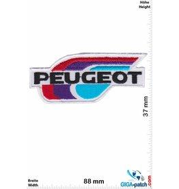 Peugeot PEUGEOT  - color
