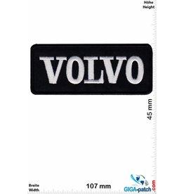 Volvo Volvo -  black