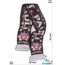 FC St. Pauli - Schal