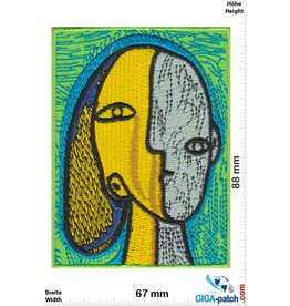 Pablo Picasso - Kunst