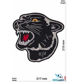 Black Panther Black Panther -  21 cm