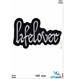 Lifelover -  Metal-Band
