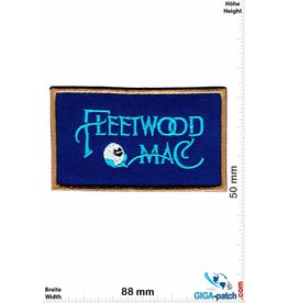 Fleetwood Mac - Rockband