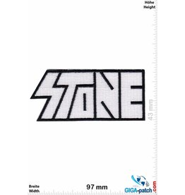 Stone - Thrash-Metal-Band