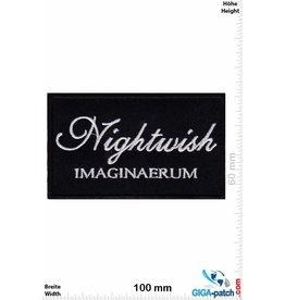 Nightwish Nightwish - Imaginaerum