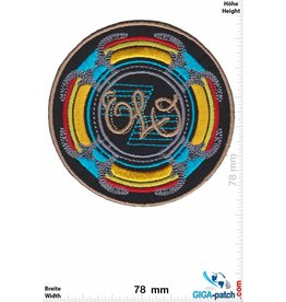 ELO - Electric Light Orchestra - Rockband
