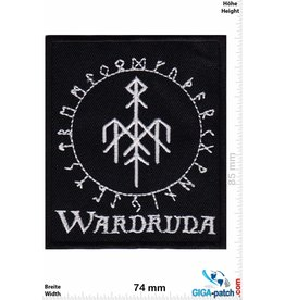 Wardruna - Runaljod - Spiritualism