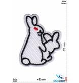 Sex Fucking Rabbit