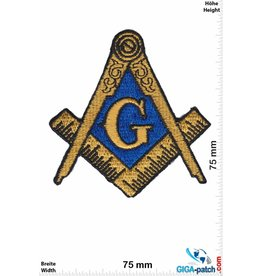 Free Masonry Freimaurer - Free Masonry - Symbol