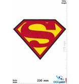 Superman Superman - 22 cm