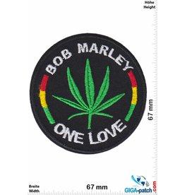 Bob Marley  Bob Marley - One Love - Reggae