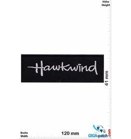 Hawkwind - Space Rock