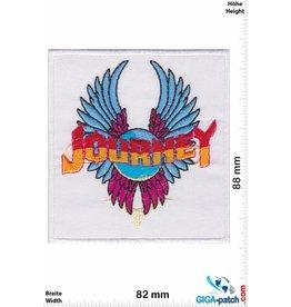 Journey - Revelation - Rockband