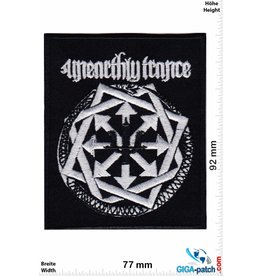 Unearthly Trance - Sludge-Band