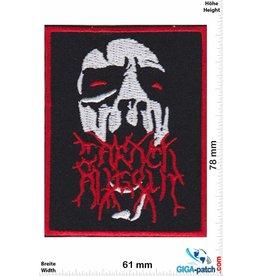 Carach Angren - Symphonic-Black-Metal-Band