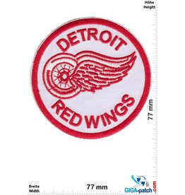 Detroit Red Wings - NHL
