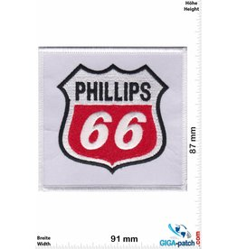 Phillips 66 - sqaure - HQ