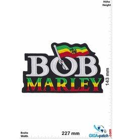 Bob Marley  Bob Marley  - 22 cm