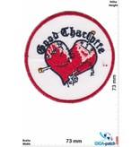 Good Charlotte - Pop-Punk-Band