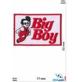 Big Boy Big Boy - Restaurant