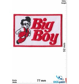 Big Boy Big Boy - Restaurant