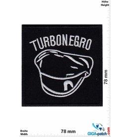 Turbonegro - Punk 'n' Roll