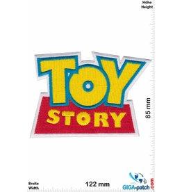 Disney Toy Story - HQ - Pixar - Big