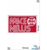 Fake News - FNN