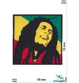 Bob Marley  Bob Marley - Reggae