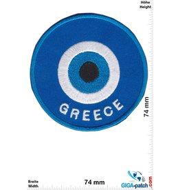 Greece Greece - round