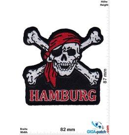 Hamburg - Priate - HQ