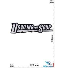 Bowling for Soup - Punk-Rock-Band