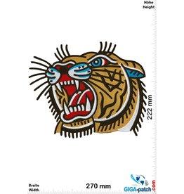 Tiger - Inka - Gucci  - 27 cm