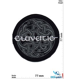 Eluveitie Eluveitie - Folk-Metal-Band