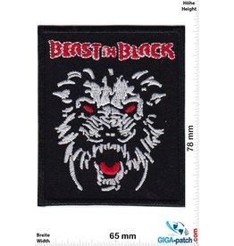 Beast in Black - Metal-Band