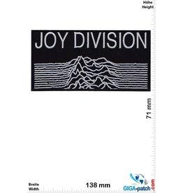 Joy Divison  Joy Divison - Warsaw - Big