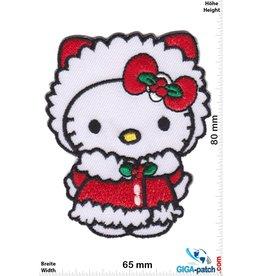 Hello Kitty Hello Kitty -  Xmas